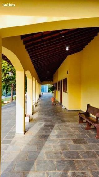 Chácara Para Venda Em Laranjal Paulista, (zona Leste) - 2000/2526_1-1299249