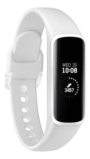 Fitness Band Samsung Galaxy Fit E Lite Sm-r375