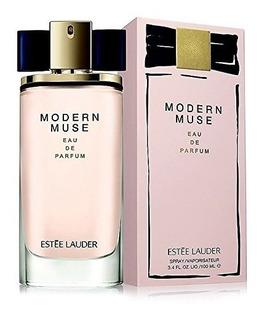 Perfume Estee Lauder Modern Muse Para Mujer