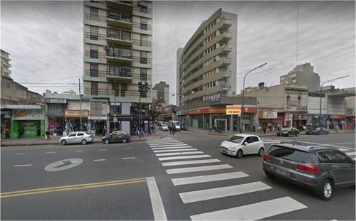 2 Ambientes | Av Rivadavia