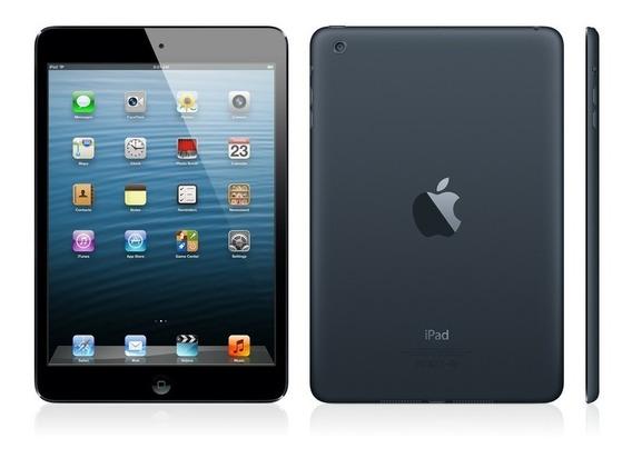 iPad Mini 1 Geração 16gb Wi-fi Celular Tela 7.9 A1455