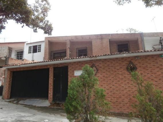 Casa En Venta El Cafetal 0424.158.17.97 Ca Mls #20-9790
