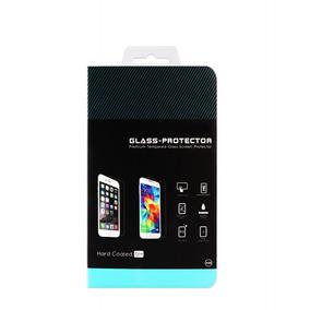 Carbono Fibra Anti Roxo Azul 3d Completo Cobertura Temperado