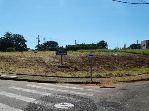 Terreno À Venda, 268 M² Por R$ 510.000,00 - Parque Das Vinhas - Itupeva/sp - Te0175