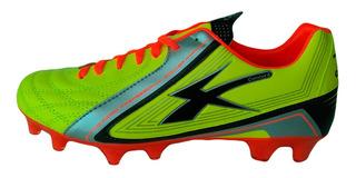 Zapato Fútbol Concord S195xv Envío Gratis Express