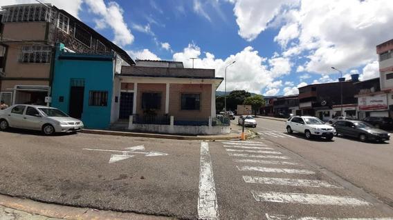 Casa En La Carabobo