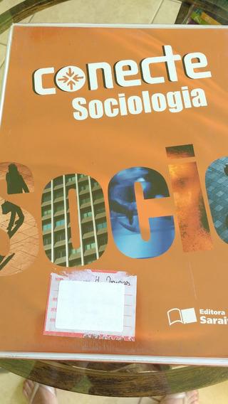 Conecte Sociologia