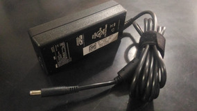 10 Fontes Carregadores Dell 19,5v 3,34a 65w Original