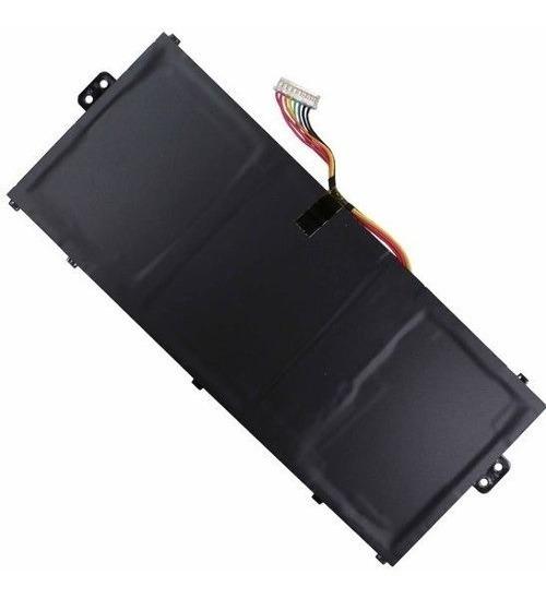 Bateria Notebook Acer Chromebook Ac15a3j 11.55v (10923)