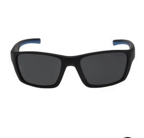 35d11ad92 Óculos De Sol Modelo Ts8456 19 Marca Touch - Óculos no Mercado Livre ...