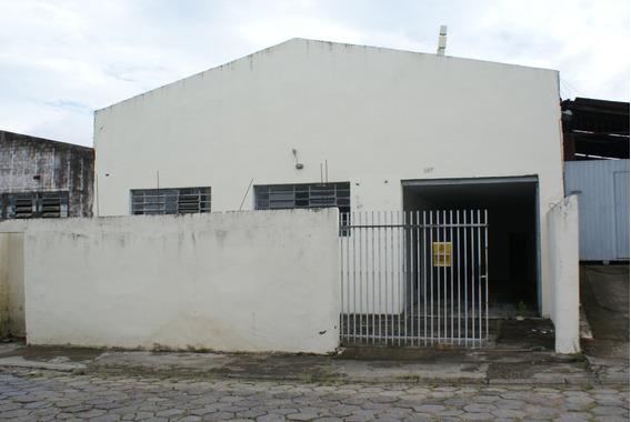 Imovel Para Alugar - 0434 - 0434