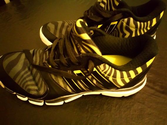 Zapatillas Running adidas Adipure Cc Celebración Mujer 38