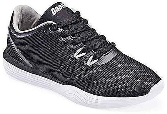 Gaelle Running Women (2578w)