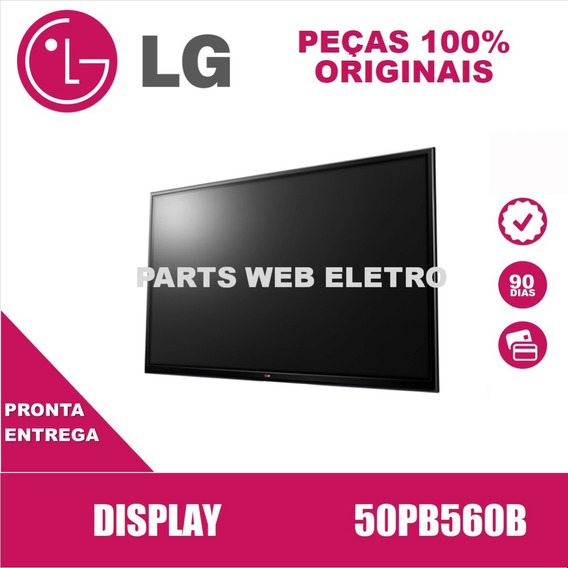 Display LG 50pb560b 50pb650b 50pb690b Eaj61908599