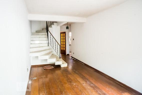 Casa Com 3 Dormitórios E 1 Garagem - Id: 892948209 - 248209