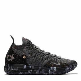 Tênis Nike Zoom Kd11 - Basquete