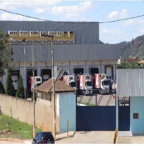 Br 458 Km 138, Parque Rio Doce, Caratinga - 323899