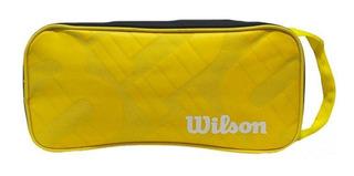 Porta Calçado Pc20001 - Wilson