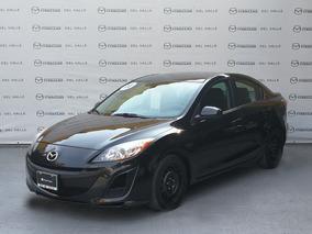 Mazda3 2011 4 Puertas I Ta (269)