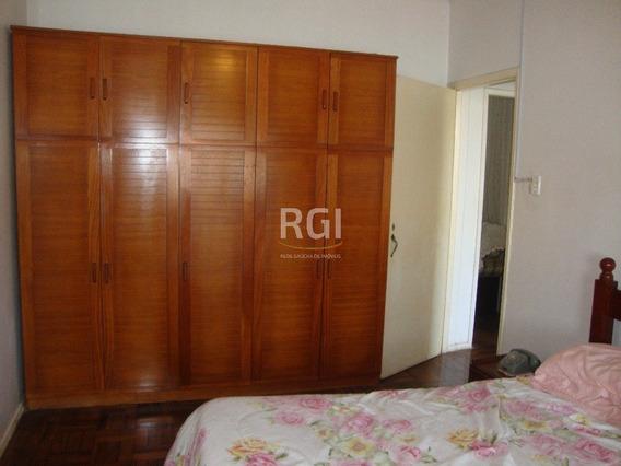 Apartamento São Geraldo Porto Alegre - 5501