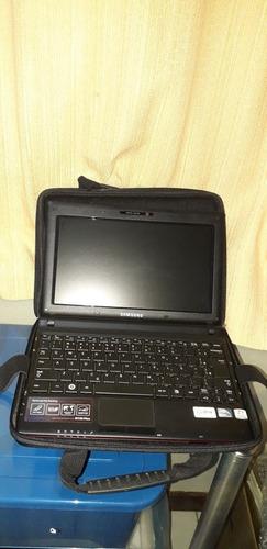 Notebook Samsung N150 Plus - 10,1
