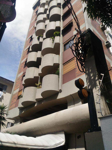 Imagem 1 de 22 de Apartamento Com 1 Dorm, Centro, São Vicente - R$ 280 Mil, Cod: 370 - V370