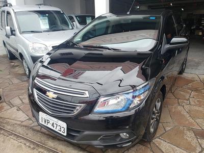 Chevrolet Onix 1.4 Ltz 5p 2015