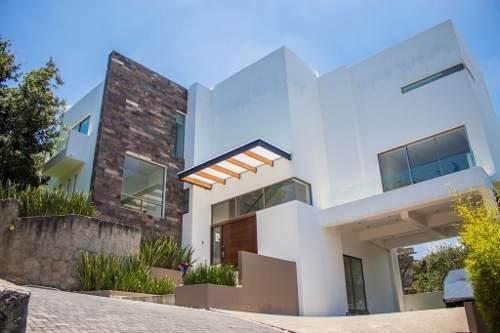 Hermosa Casa En Condado De Sayavedra