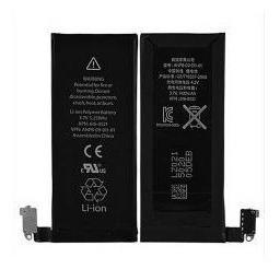 Bateria Para Celular Apple iPhone 5