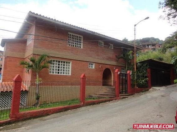 Casas En Venta 30-8 Ab Gl Mls #19-6538 --- 04241527421