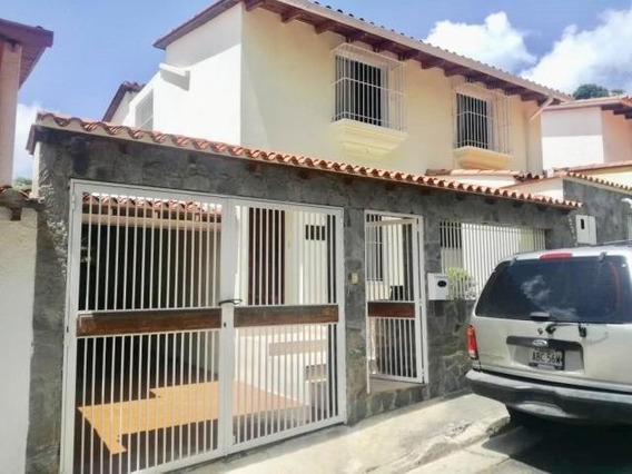 Lea 19-16066 Casas En Venta Clnas De La California