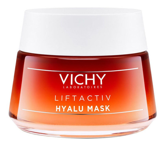 Liftactiv Hyalu-mask