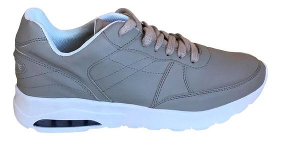 Zapatillas Gray Jesy