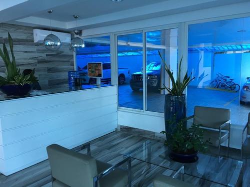 Imagen 1 de 14 de Hermoso Apartamento Gazcue 2 Habitaciones