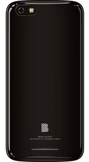 Celular Blu G5 Plus 6.0 Hd Android 9.0pie Batería 3000mah.