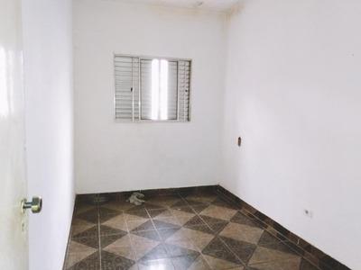Sobrado Com 2 Dormitórios Para Alugar, 70 M² Por R$ 950,00/mês - Jardim Record - Taboão Da Serra/sp - So0574