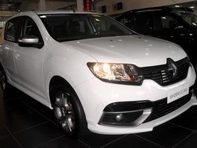 Renault Sandero 1.6 Gt-line Hi-power 5p 2018 Okm