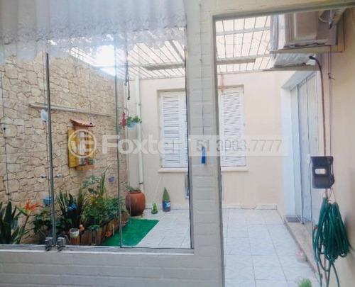 Imagem 1 de 12 de Apartamento Garden, 2 Dormitórios, 135.8 M², Menino Deus - 207885