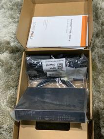 Firewall Sonicwall Tz400 01-ssc-0503 - Novo Original!!