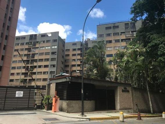Apartamentos En Venta Mls #19-16688 Yb