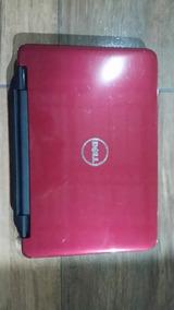 Carcaça Dell P22g