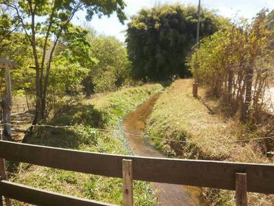 Sítio No Sul De Minas , Cidade De Carvalhos , Perto Da Cachoeira Dos Franceses. - 4057