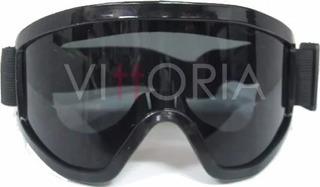 Gafas Motocross Casco Gm04 Uv Lentes Deportes Goggles Vis