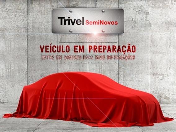 Chevrolet Celta 1.0 Mpfi Lt 8v Flex 4p Manual