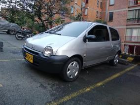 Renault Twingo Authentique 1.2 16v Mod. 2013
