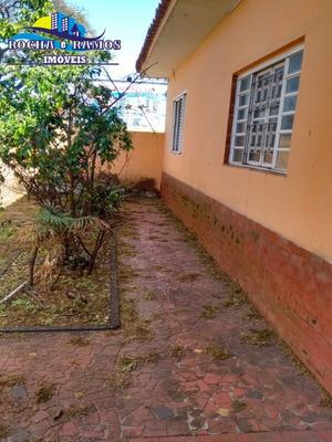 Casa A Venda Jardim Do Lago Campinas Sp - Ca00696 - 32933040