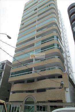 Apartamento 2 Dormitórios Com Suite E Sacada Gourmet Com 2 Vaga - V2413
