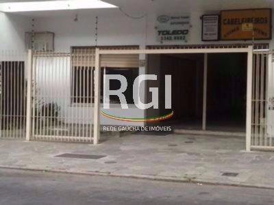 Conjunto/sala Em Navegantes - El56354081
