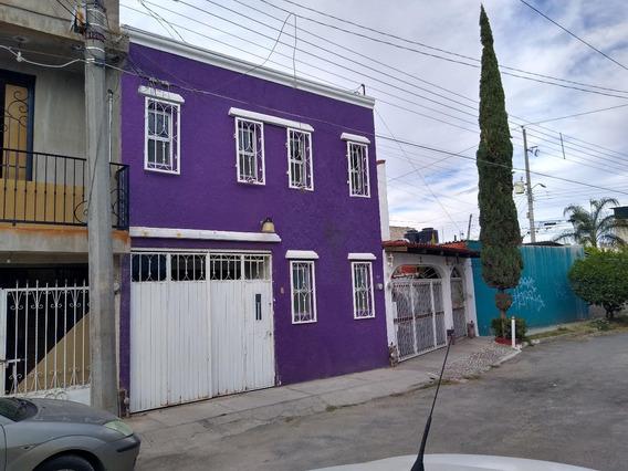 Se Vende Casa En Tonalá | Col. Educadores