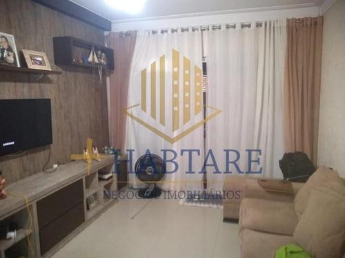 Casa Para Venda Em Indaiatuba, Jardim Morada Do Sol, 2 Dormitórios, 1 Banheiro, 2 Vagas - Casa 465_1-1789239
